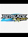 Manufacturer - Beyblade