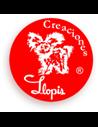 Manufacturer - Llopis