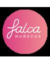 Manufacturer - FALCA muñecas
