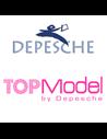 DEPESCHE - TOPMODEL